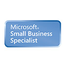 ms-small-business
